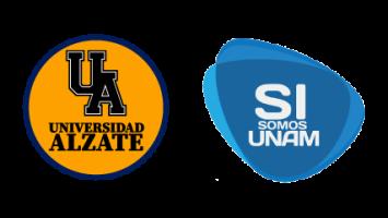 Universidad Alzate